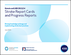 Stroke Report Cards thumbnail