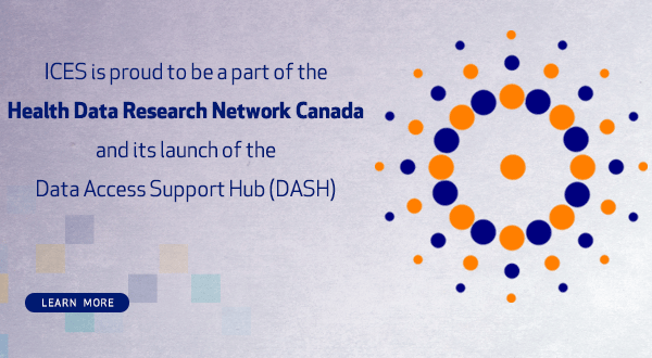 Ontario wide research Network