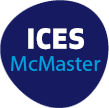 ICES McMaster