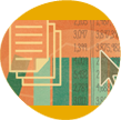 publications ovoid